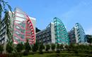 重慶郵電大学「三院」 ビッグデータ・スマート化産業人材バンクの構築