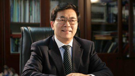 中国人科学者、イギリス王立協会...